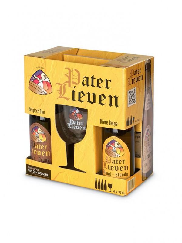 pater-lieven-geschenkbox