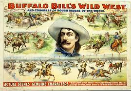 Buffalo Bill 2