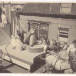 Livinusfeesten 1957