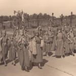 Livinusfeesten 1957 (3)