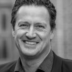 Jurgen Van Daele